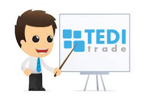 TE-DI Trade | Bemutatkozás