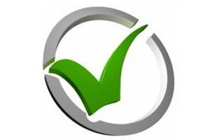 TE-DI Trade | Minőségbiztosítás